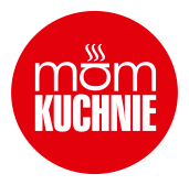 MamKuchnie.pl
